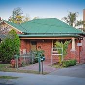 520 Creek Street, Albury, NSW 2640