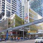 1310 87-89 Liverpool Street, Sydney, NSW 2000