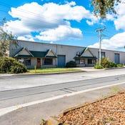 116-124 Forster Street, Invermay, Tas 7248