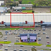 Unit 2, 151 Bellarine Hwy Moolap, Geelong, Vic 3220