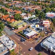 65 Angelo Street, South Perth, WA 6151