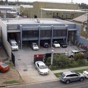 41 Harris Street, St Marys, NSW 2760