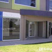 3/40 Old Princes Highway, Beaconsfield, Vic 3807