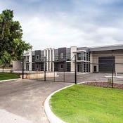 Units 1&2/7 Ballantyne Road, Kewdale, WA 6105