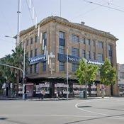 90 Moorabool Street, Geelong, Vic 3220