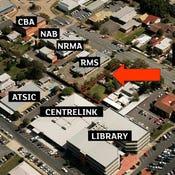 36 Gordon Street, Coffs Harbour, NSW 2450