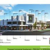107-117 High Street, Wodonga, Vic 3690