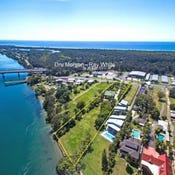 11 Chinderah Bay Drive, Chinderah, NSW 2487