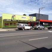 42  Tapleys Hill Rd., Royal Park, SA 5014