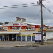40 Medcalf Street, Warners Bay, NSW 2282