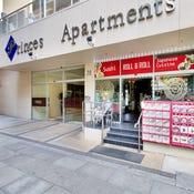 2/Princes Aparments, 39 Grenfell Street, Adelaide, SA 5000