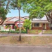18-20 Tavistock Road, Homebush West, NSW 2140
