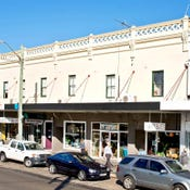 244-250 Darling Street, Balmain, NSW 2041