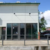Shop 4/1172 Geelong Road,, Mount Clear, Vic 3350