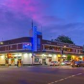 The Hotel Marlborough, 145 King Street, Newtown, NSW 2042