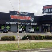 312 Melbourne Road, North Geelong, Geelong, Vic 3220