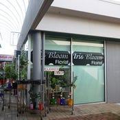 Mitcham Retail Centre , Crn Mitcham Road & Whitehorse Road, Mitcham, Vic 3132
