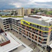 92-97, Seashells Fremantle, 1 Silas Street, East Fremantle, WA 6158