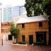 CH, 85 George Street, Parramatta, NSW 2150