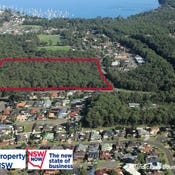 20 Parklea Avenue, Croudace Bay, NSW 2280