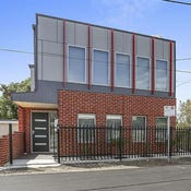 3 Admiral Place, Geelong, Vic 3220