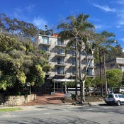 166  Mounts Bay Road, Perth, WA 6000