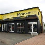 285 Invermay Road, Launceston, Tas 7250