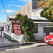 37  John Street, Leichhardt, NSW 2040