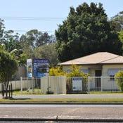 185 Rose Avenue, Coffs Harbour, NSW 2450
