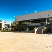 8/4 Gladstone Road, Castle Hill, NSW 2154