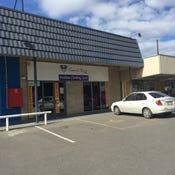 Shop 8, 1183-1185 Main North RD, Pooraka, SA 5095