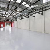 174 Latrobe Tce Geelong West, Geelong, Vic 3220