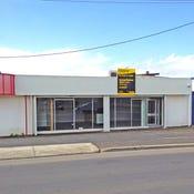 5 Howard Road, Glenorchy, Tas 7010