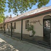 134 - 136 Tynte Street, North Adelaide, SA 5006