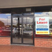 Shop 8, Dalton Shopping Centre, 355-371 Dalton Road, Epping, Vic 3076