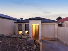 13 Windebanks Road, Aberfoyle Park, SA 5159