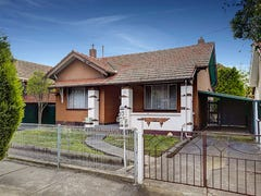 10 Beatrice Street, Yarraville, Vic 3013
