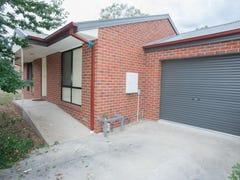 Unit 2/1 Arundel Street, Benalla, Vic 3672