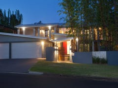 11 Lawrence Road, Chermside West, Qld 4032