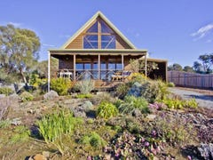 21 Ocean View Drive, Greens Beach, Tas 7270