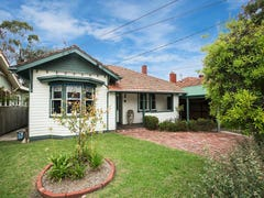 7 Avelin Street, Hampton, Vic 3188