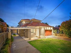 52 Teddington Road, Hampton, Vic 3188