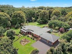 47 Wenga Drive, Alstonville, NSW 2477