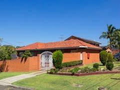 45 Warung Street, Yagoona, NSW 2199