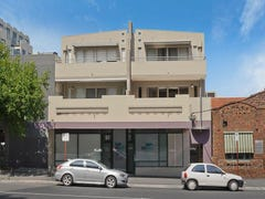 6/82-84 Mount Street, Heidelberg, Vic 3084