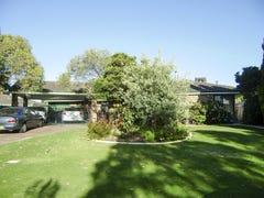 34 Woodpine Court, Ballajura, WA 6066