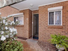 107/37 Mulgoa Road, Penrith, NSW 2750