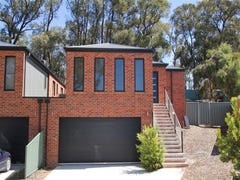 5B Vincent Drive, Kennington, Vic 3550