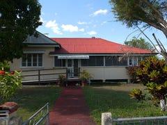 15 Hastie Street, Mareeba, Qld 4880