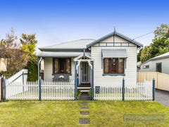 14 Sixth Street, Adamstown, NSW 2289